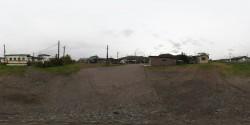 katsuraoka (1280x640)